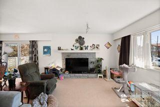 Photo 4: 1654 Teakwood Rd in : SE Lambrick Park House for sale (Saanich East)  : MLS®# 872307