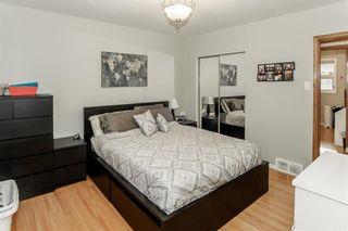 Photo 17: 59 Northumbria Bay in Winnipeg: Windsor Park Residential for sale (2G)  : MLS®# 202106244