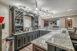 Photo 34: 42 Candle Terrace SW in Calgary: Canyon Meadows Row/Townhouse for sale : MLS®# A1082765