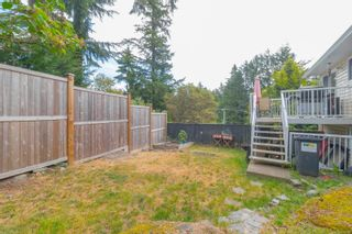 Photo 38: 2689 Myra Pl in : VR Six Mile House for sale (View Royal)  : MLS®# 879093