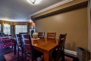Photo 6: 101 6866 NICHOLSON Road in Delta: Sunshine Hills Woods Condo for sale (N. Delta)  : MLS®# R2116344