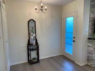 Photo 7: 606 Macleod Trail SW: High River Detached for sale : MLS®# A1128634