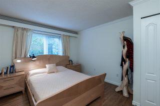 """Photo 3: 103 1429 E 4TH Avenue in Vancouver: Grandview Woodland Condo for sale in """"Sandcastle Villa"""" (Vancouver East)  : MLS®# R2547541"""