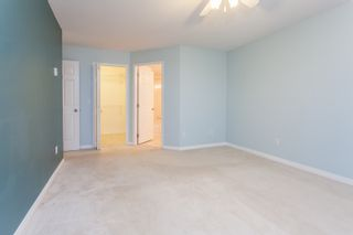 Photo 10: 105 16031 82 Avenue in Surrey: Fleetwood Tynehead Townhouse for sale : MLS®# R2015541
