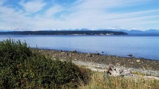 Photo 24: 2978 South Island Hwy in Campbell River: CR Willow Point House for sale : MLS®# 854168