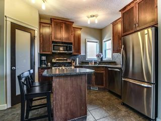 Photo 13: 110 EVANSDALE Link NW in Calgary: Evanston Detached for sale : MLS®# C4296728