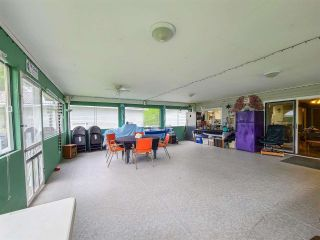 Photo 18: 7455 S KELLY Road in Prince George: West Austin House for sale (PG City North (Zone 73))  : MLS®# R2586245