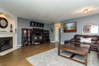 """Photo 9: 20 26970 32 Avenue in Langley: Aldergrove Langley Townhouse for sale in """"Parkside Village"""" : MLS®# R2273111"""
