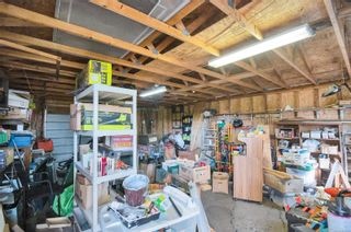 Photo 7: 1 1406 Perkins Rd in : CR Campbell River North Manufactured Home for sale (Campbell River)  : MLS®# 885133