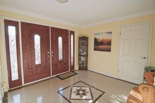 Photo 11: 7520 115 Street in Delta: Scottsdale House for sale (N. Delta)  : MLS®# R2093931