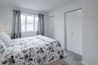 Photo 20: 948 Walden Drive SE in Calgary: Walden Row/Townhouse for sale : MLS®# A1149690