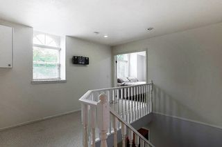 """Photo 17: 15676 84A Avenue in Surrey: Fleetwood Tynehead House for sale in """"FLEETWOOD"""" : MLS®# R2090516"""