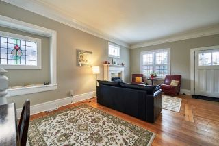 Photo 6: 375 KEARY Street in New Westminster: Sapperton House for sale : MLS®# R2149361