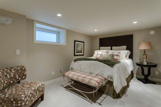 Photo 27: 3024 2 Street SW in Calgary: Roxboro Detached for sale : MLS®# A1088658