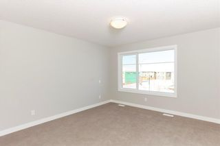 Photo 12: 1310 WALDEN Drive SE in Calgary: Walden Semi Detached for sale : MLS®# C4194452