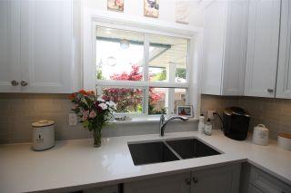 Photo 10: 5943 ST ANDREWS Place in Sechelt: Sechelt District House for sale (Sunshine Coast)  : MLS®# R2459726