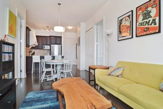"""Photo 4: 505 6480 195A Street in Surrey: Clayton Condo for sale in """"SALIX"""" (Cloverdale)  : MLS®# R2581896"""
