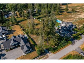 Photo 10: 22962 73 Avenue in Langley: Salmon River Land for sale : MLS®# R2604625