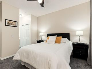 Photo 23: 4104 14645 6 Street SW in Calgary: Shawnee Slopes Apartment for sale : MLS®# A1138394