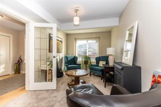 Photo 21: 44781 CUMBERLAND Avenue: House for sale in Chilliwack: MLS®# R2546098