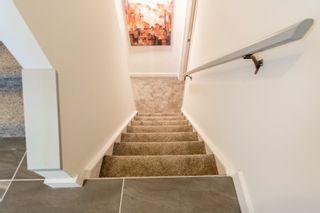 Photo 15: 9506 188 Street in Edmonton: Zone 20 House for sale : MLS®# E4264599