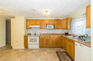 Photo 5: 109 Victoria Road in Wilmot: 400-Annapolis County Residential for sale (Annapolis Valley)  : MLS®# 202117710