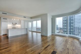 Photo 6: 4006 10360 102 Street in Edmonton: Zone 12 Condo for sale : MLS®# E4232472