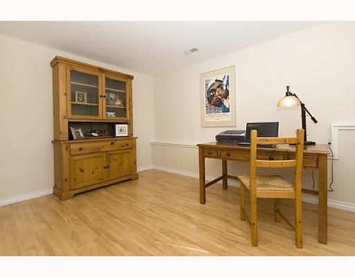 Photo 6: Photos: 316 W 21ST Street in North_Vancouver: Central Lonsdale House for sale (North Vancouver)  : MLS®# V760517