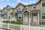 Main Photo: 93 5604 199 Street in Edmonton: Zone 58 Townhouse for sale : MLS®# E4250503
