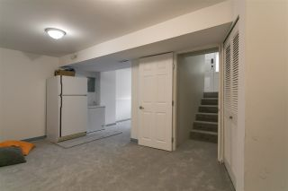 "Photo 17: 203 CARDIFF Way in Port Moody: College Park PM Townhouse for sale in ""Easthill"" : MLS®# R2380723"