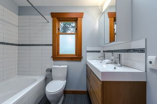 """Photo 19: 1559 E 20TH Avenue in Vancouver: Knight House for sale in """"GIBSON CLOSE"""" (Vancouver East)  : MLS®# R2089733"""