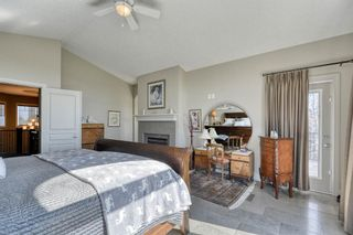 Photo 29: 10 Pinehurst Drive: Heritage Pointe Detached for sale : MLS®# A1101058