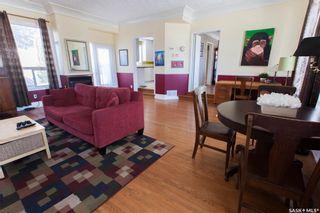 Photo 16: 304 Bate Crescent in Saskatoon: Grosvenor Park Residential for sale : MLS®# SK724443