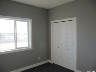Photo 5: 271 15th Street in Battleford: Residential for sale : MLS®# SK856373