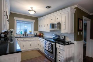 Photo 14: 848 Campbell Street in Winnipeg: River Heights South Residential for sale (1D)  : MLS®# 202112658