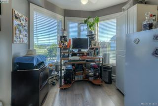 Photo 10: 309 490 Marsett Pl in VICTORIA: SW Royal Oak Condo for sale (Saanich West)  : MLS®# 822080