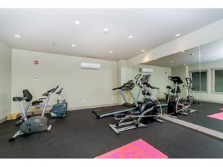 """Photo 28: 404 2465 WILSON Avenue in Port Coquitlam: Central Pt Coquitlam Condo for sale in """"ORCHID RIVERSIDE CONDOS"""" : MLS®# R2589987"""
