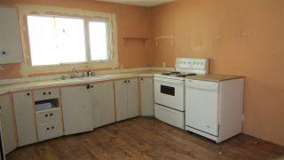 Photo 3: 11115 101 Avenue in Fort St. John: Fort St. John - City NW House for sale (Fort St. John (Zone 60))  : MLS®# R2534837