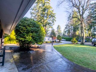 Photo 5: 34745 MT BLANCHARD Drive in Abbotsford: Abbotsford East House for sale : MLS®# R2536852