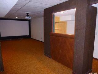 Photo 35: 596 Dalgliesh Drive in Regina: Walsh Acres Residential for sale : MLS®# SK867340