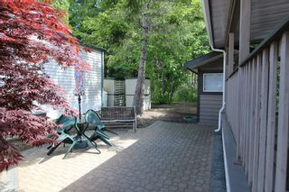 Photo 5: 221 3980 Squilax Anglemont Road in Scotch Creek: Recreational for sale : MLS®# 10099677