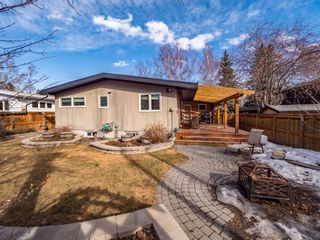 Photo 29: 17 Melville Place SW in Calgary: Mayfair Detached for sale : MLS®# A1083727