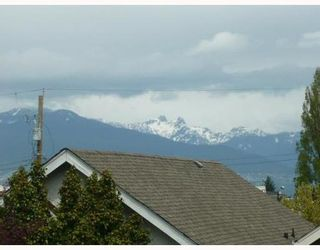 Photo 4: 396 39TH Ave in Vancouver East: Main Home for sale ()  : MLS®# V764906