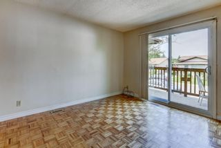 Photo 3: 181 Templemont Drive NE in Calgary: Temple Semi Detached for sale : MLS®# A1122354