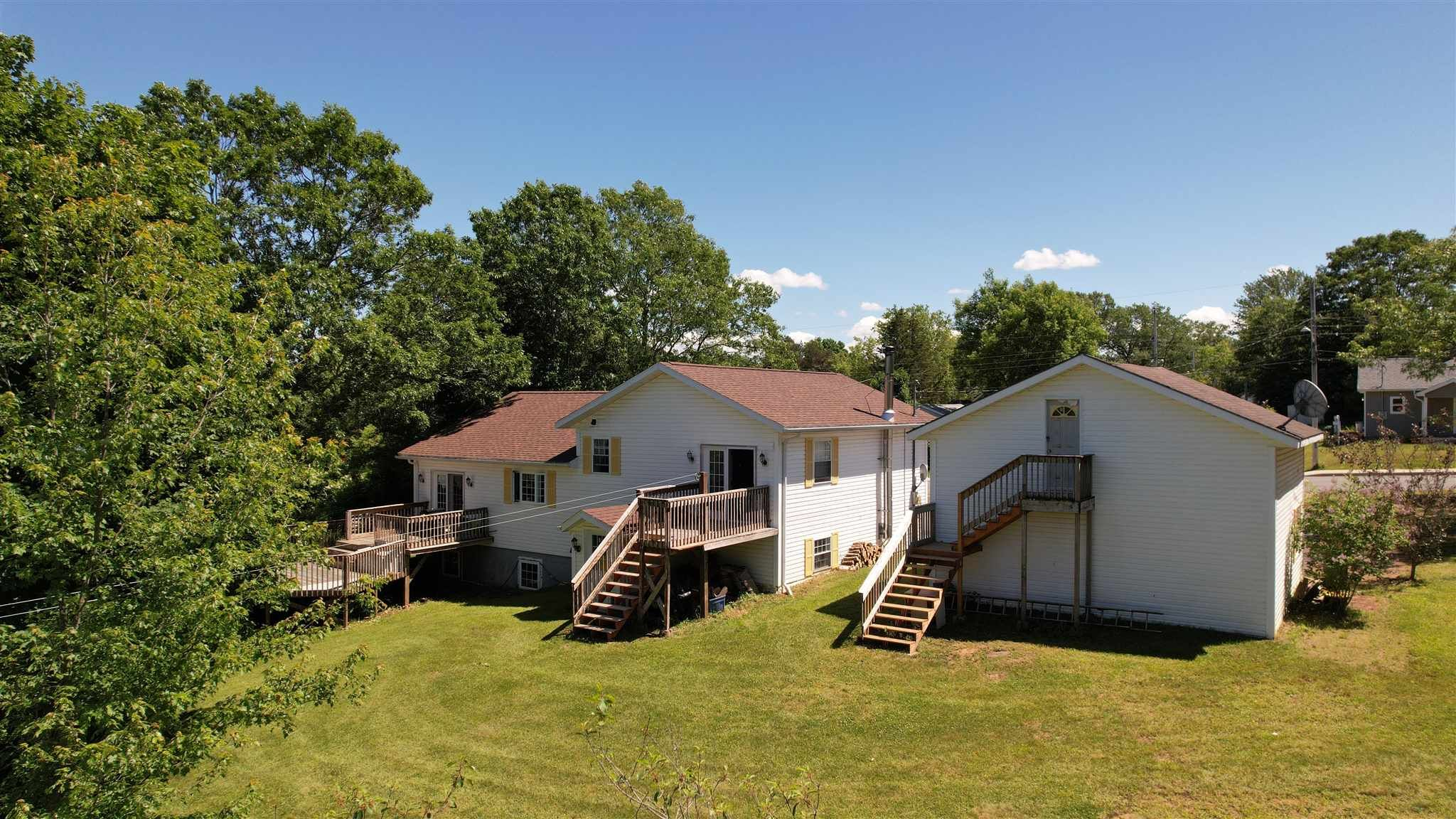 Photo 24: Photos: 1130 McKittrick Road in North Kentville: 404-Kings County Residential for sale (Annapolis Valley)  : MLS®# 202110448