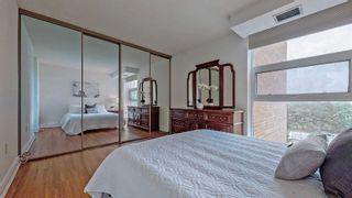 Photo 30: 505 10 Dean Park Road in Toronto: Rouge E11 Condo for sale (Toronto E11)  : MLS®# E5266791