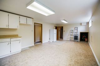"Photo 25: 543 AILSA Avenue in Port Moody: Glenayre House for sale in ""Glenayre"" : MLS®# R2500956"