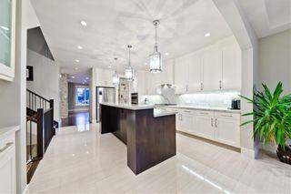 Photo 26: 2230 26 ST SW in Calgary: Killarney/Glengarry House for sale : MLS®# C4275209