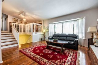 Photo 13: 9147 MAVIS Street in Chilliwack: Chilliwack W Young-Well House for sale : MLS®# R2446455