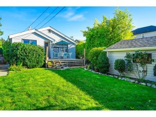 Photo 32: 33582 7 Avenue in Mission: Mission BC House for sale : MLS®# R2620770